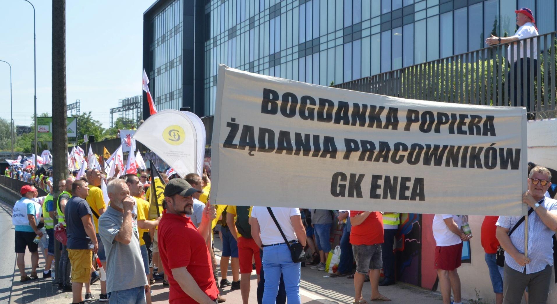 2019.06.26 Manifa Poznań (33)