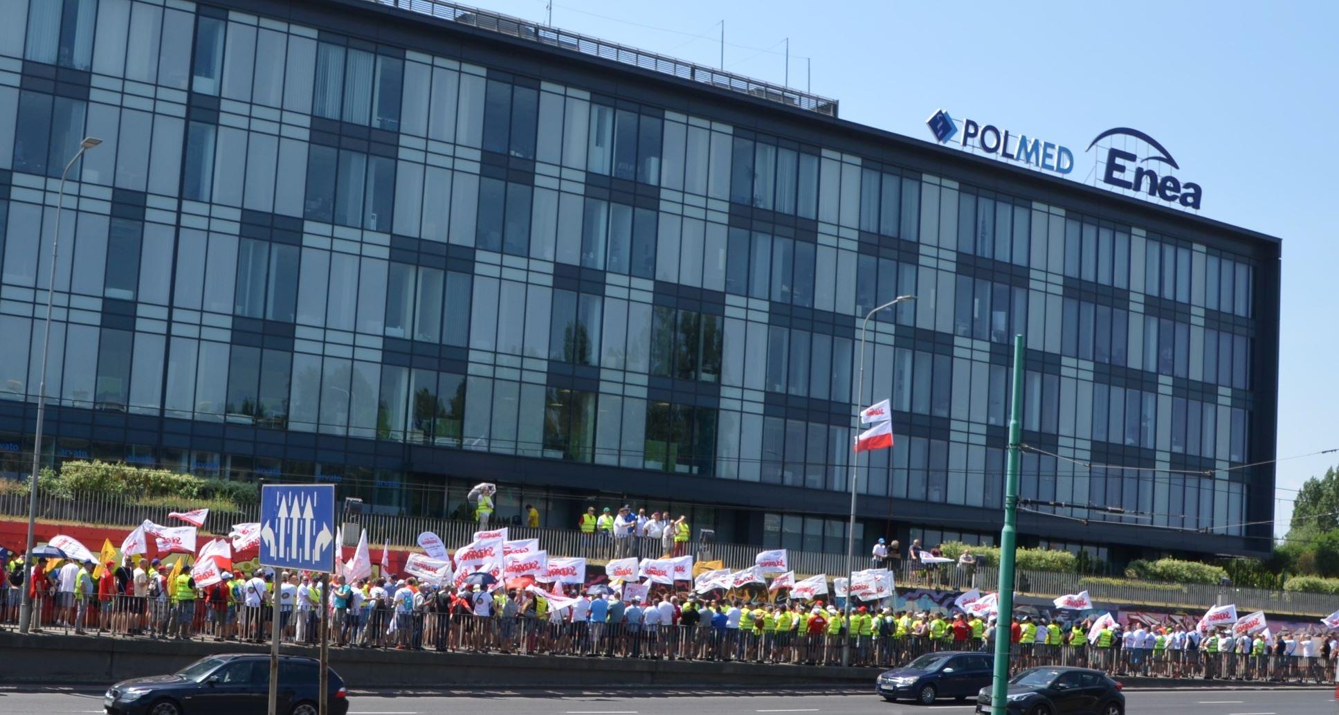 2019.06.26 Manifa Poznań (47)