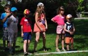 dsc_2689-4-07-2015-festyn-dzieciaczki
