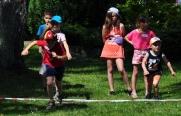 dsc_2690-4-07-2015-festyn-do-startu-gotowi