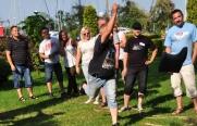 dsc_2780-festyn-4-07-2015-kalosz-w-locie