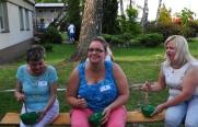dsc_2790-festyn-4-07-2015-ubijanie-piany