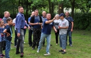 dsc_5803-rzuca-krzysztof-szczyt-6-viii-2016