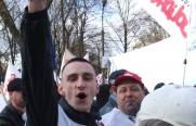 pozdrawiamy-Bydgoszcz