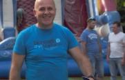 dsc_0326-festyn-26-0917-darek-szczesciarz