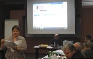 8-maj-2012-na-pierwszym-planie-marzena-mazur