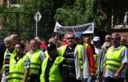 dsc_2945-protest-s-10-maj-2013