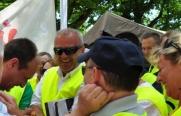 dsc_3053-protest-szczecin-10-05-2013