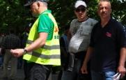dsc_3075-protest-szczecin-maj-2013