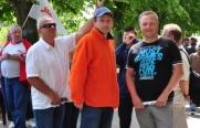 dsc_3079-protest-szczecin-maj-2013