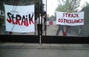 strajkostrzegawczy_czerwiec_2009_08