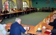 15-11-2012-nowe-rumunki-wzd-ske-2