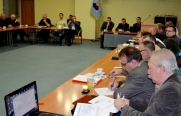 15-11-2012-nowe-rumunki-wzd-ske-5