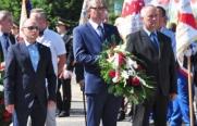 dsc_0417-rocznica-30-08-2017-krzysiek-robert-zbyszek