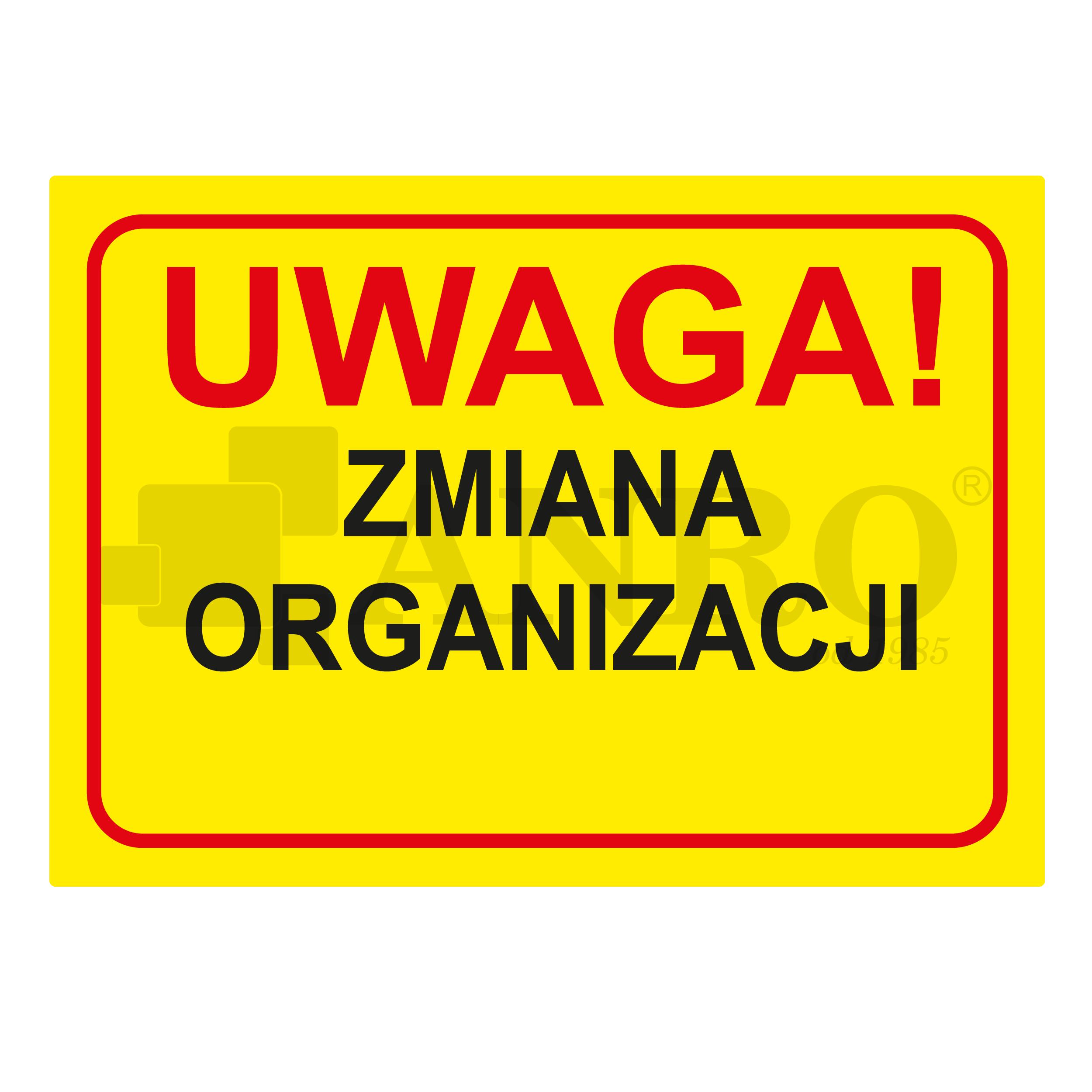 Solidarność | Serwis informacyjny KP NSZZ Solidarność Enea