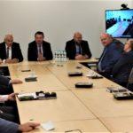 08.07.2020 Spotkanie z Zarządem Enea S.A.