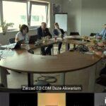 24.08.2020 Kontynuacja negocjacji płacowych w Operatorze