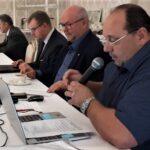 8-9.10.2020 Obradowała Rada KSE NSZZ Solidarność