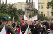 szczecin-30-viii-2011