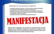 manifestacja-3-a