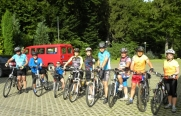 dscn9499-pielgrzymka-rowerowa