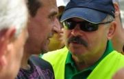 dsc_3048-protest-szczecin-10-05-2013