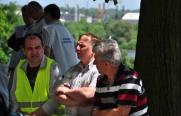 dsc_3078-protest-szczecin-maj-2013